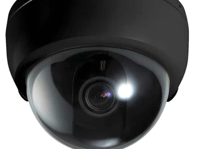 Bewaak uw bezit met behulp van camerabeveiliging   Offerte camerabeveiliging
