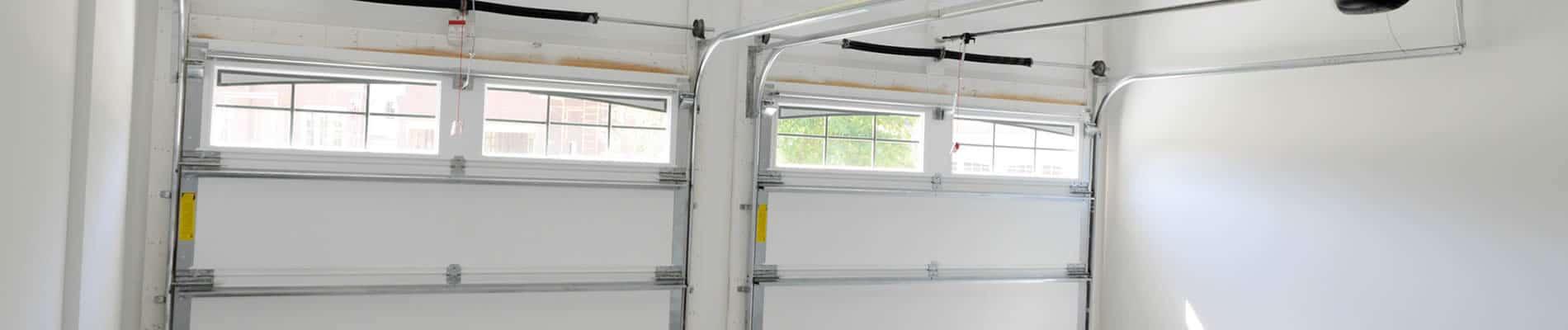 offerte kosten garagedeur 1900br 400hg 70 vergelijken. Black Bedroom Furniture Sets. Home Design Ideas