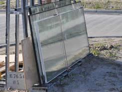 Gratis Offerte Dubbel Glas