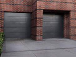 Gratis Offerte Garagedeur